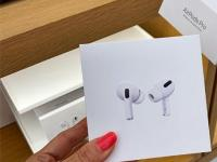original Apple AirPods 2 Wireless Comprar 3 recibir 1 gratis - Celulares, PDA y GPS