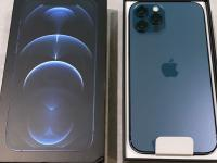 Apple iPhone 12 Pro 128GB costo 600 EUR, iPhone 12 Pro Max 128GB costo 650 EUR, iPhone 12 64GB costo 480 EUR, Whatsapp Chat : +27837724253 - Celulares, PDA y GPS