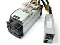Selling Bitmain Antminer S9 14th with PSU/ Chat +17622334358 - Computadoras